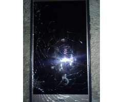 Vendo Celular Huawei P9