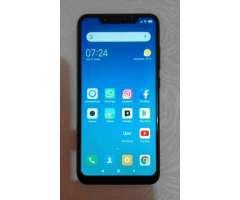 Xioami Note 6 Pro