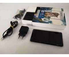 Nokia 3 y Moto E5 - Concón
