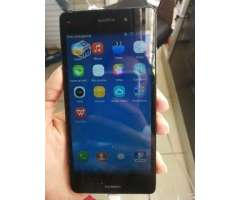 Huawei P8 Lite 4G LTE - Iquique