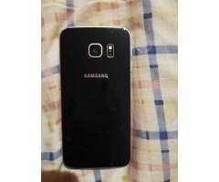 Teléfono Samsung s6 edge - Rancagua