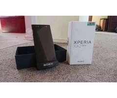 Sony Xperia Xa2 Ultra NUEVO - Los Ángeles