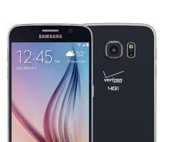 Samsung Galaxy S6 grado c