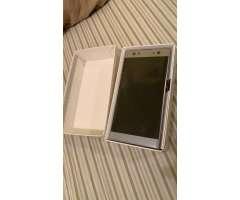 Sony Xperia XA2 Ultra desbloqueado nuevo