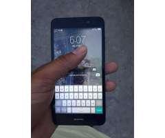Vendo Huawei L23 (p8) B/.100.00