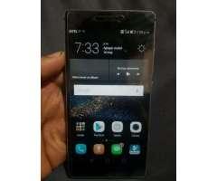 Huawei P8 Grace