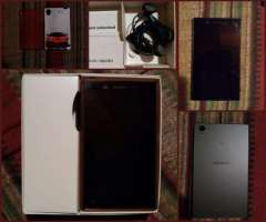 Sony Experia Z5