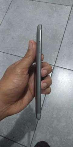 Nokia 8 4 64 Gb Acepto Cambios