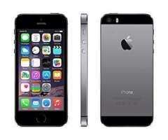 Apple iPhone 5 S Nuevos ! Hay Stock