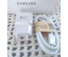 Samsung Carga Rápida a 30boli Ws60006847