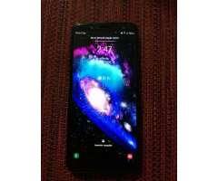 Vendo O Cambio por S7 O iPhone