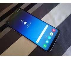 Venta Samsung Galaxy S8
