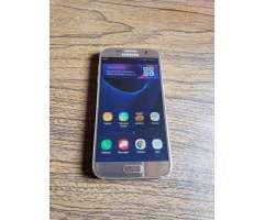 Samsung Galaxy S7 9/10 Liberado