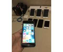 iPhone 5S de 16 Gb