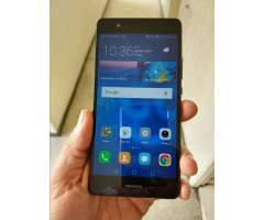 Huawei P9 Lite Buen Estado