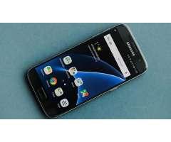 Samsung Galaxy S7 Cambio