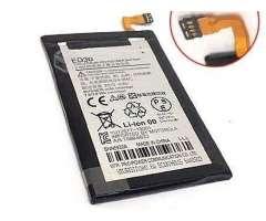 Bateria Motorola todos los modelos - Santiago