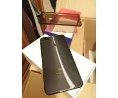 Xiaomi Mi 8lite 4/64 Negro