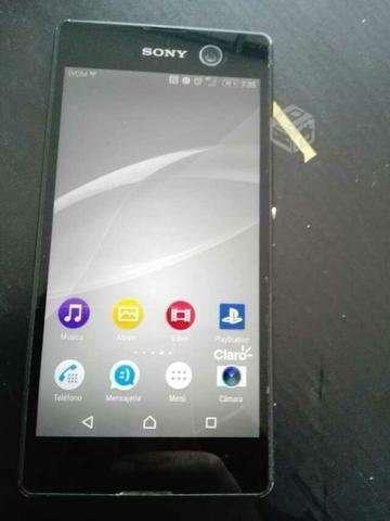 Sony Xperia M5 E5606 - Coquimbo