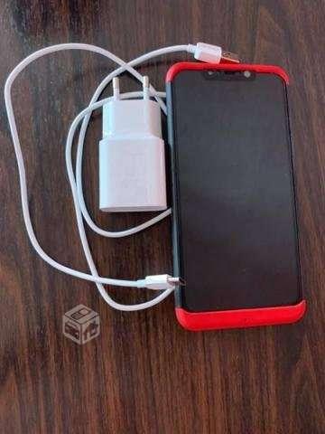 Xiaomi Pocophone f1 - Calama