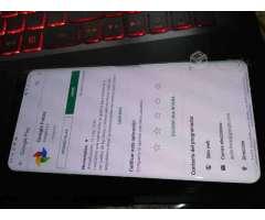 Samsung s8 plus - Temuco