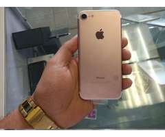 iphone 7 32gb semi factory