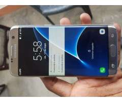 Samsung galaxy s7 edge silver 32gb