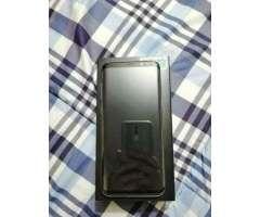 Samsung Galaxy s8+ - Melipilla