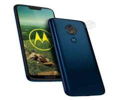 Moto g7 power permuto - La Florida