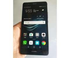 Huawei P9 Lite doble SIM