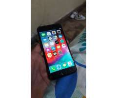 iPhone 8 de 64gb Batarooo