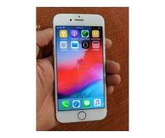 iphone 7 de 128 gb 30 dias de garantia