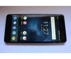 Nokia 6 Como Nuevo 32gb 3gb Ram 10 de 10