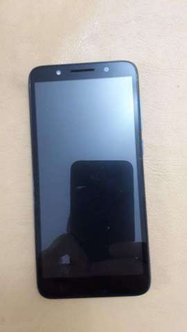 Alcatel 1c  celular a estrenar exelente estado.