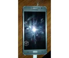 Samsung j2 prime - Talca