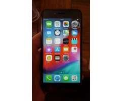 Iphone 7 32gb - Puente Alto