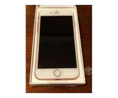 Iphone 7 128gb - Buin