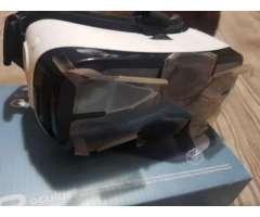 Lentes Gear VR Samsung - Iquique