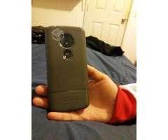 Motorola g6 play - Temuco