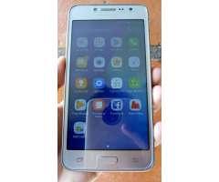 Samsung Galaxy J2 Prime Impecable Barato
