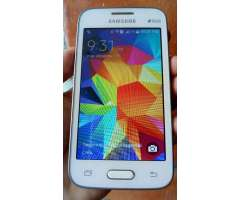 Samsung Galaxy Ace 4 Impecable Barato