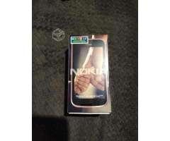 Celular Nokia 1 - Talca