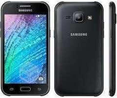 Samsung j1 Ace  - Antofagasta