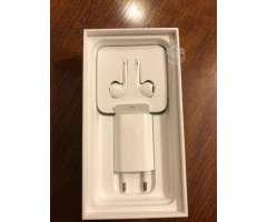 IPhone 7 32 GB, casi nuevo - Concepción