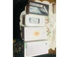 Cajas de iphone - Valdivia