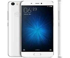Xiaomi mi5 - Ovalle