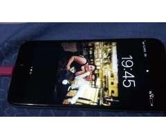 iPhone 6 de 32 Gb 10/10 Original
