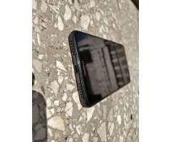 HUAWEI Y6 Como Nuevo 32GB