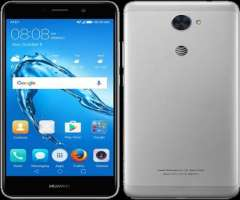 HUAWEI Ascend XT 2 16gb