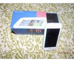 Celular Lumia 710 sin funcionar Oferta  650